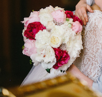 spring-wedding-flowers-bridal-bouquet-peony-and-rose.jpg