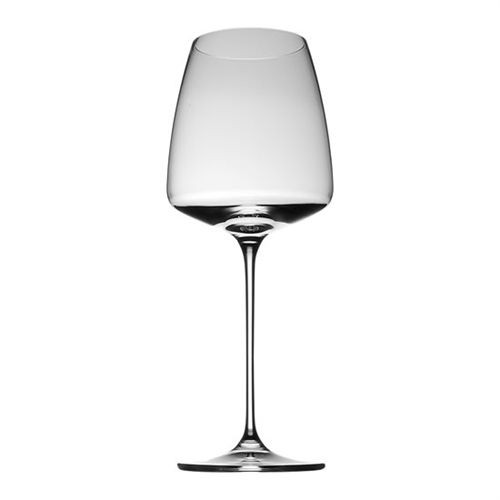 Rosenthal TAC 02 Stemware Red Wine Bordeaux Grand Cru 11 inch, 29 ounce