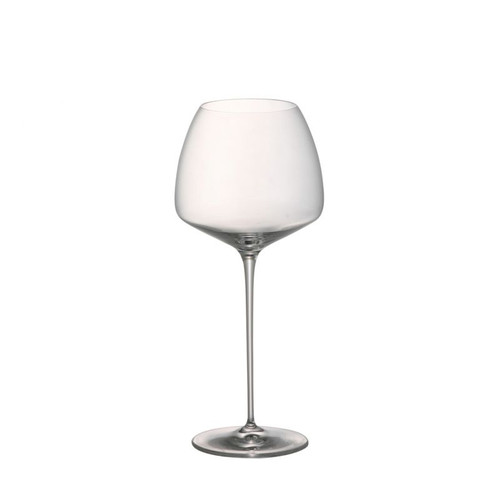 Rosenthal TAC 02 Stemware Red Wine Burgundy 11 inch, 30 ounce