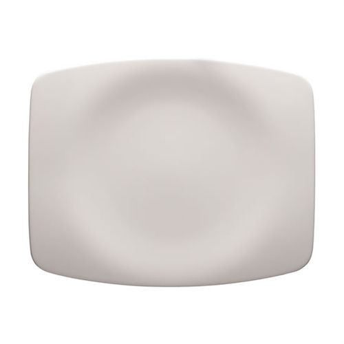 Rosenthal A la Carte Tatami Salad Plate 9 1/4 inch