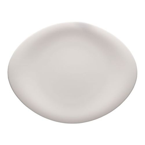 Rosenthal A la Carte Scoop Salad Plate 9 3/4 inch