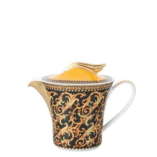Versace Barocco Tea Pot 43 ounce