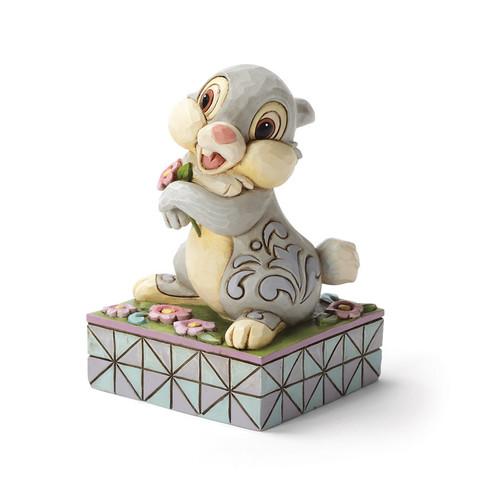 Disney Traditions Thumper Figurine GM9474