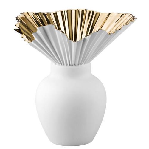 Rosenthal Collana Vase 10 1/2 Inch