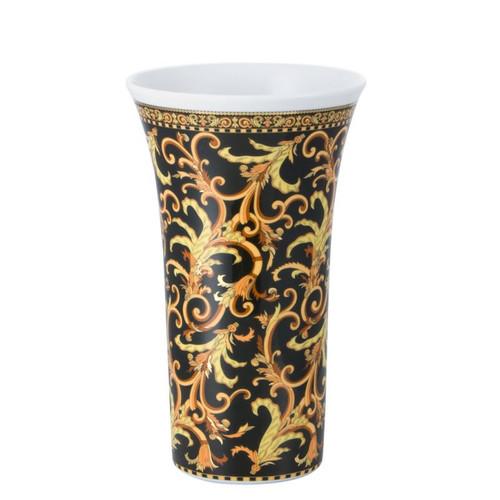 Versace Barocco Vase 10 1/4 inch