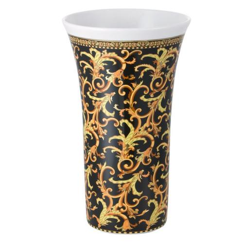 Versace Barocco Vase 13 1/2 inch