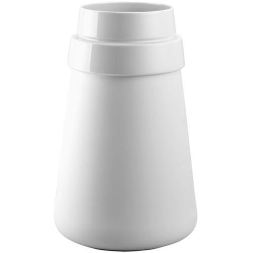 Rosenthal Collana Vase 15 Inch