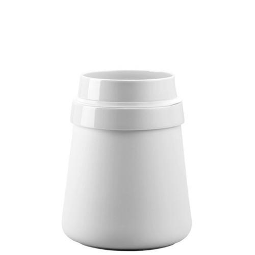 Rosenthal Collana Vase 8 1/2 Inch
