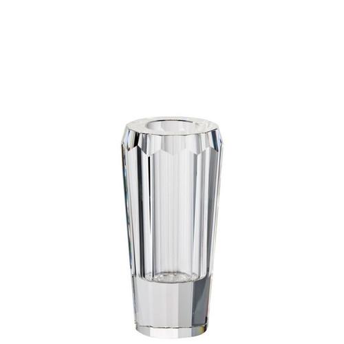 Rosenthal Diamonds Vase 8 Inch