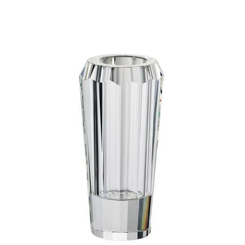Rosenthal Diamonds Vase 9 1/2 Inch