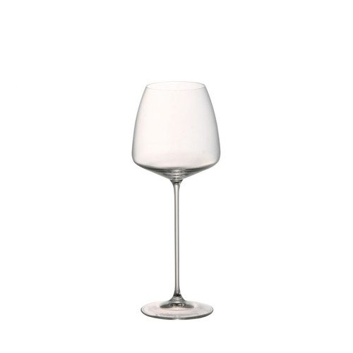 Rosenthal TAC 02 Stemware White Wine Riesling 10 1/2 inch, 19 ounce