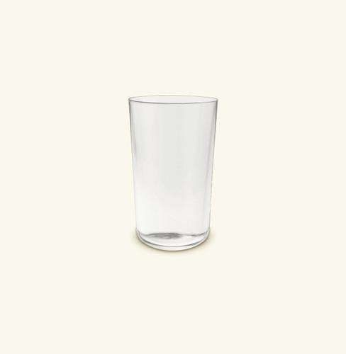 Match Pewter Highball Glass