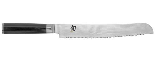 Shun Classic Bread Knife 9 Inch