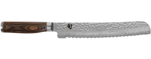 Shun Premier Bread Knife 9 Inch