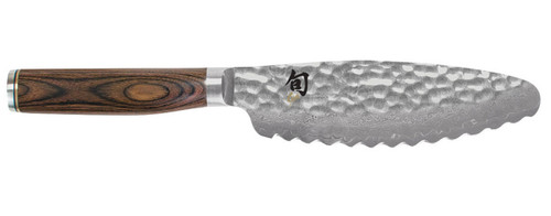 Shun Premier Ultimate Utility Knife 6 Inch
