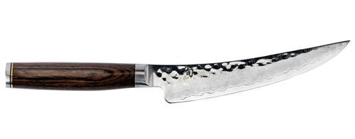 Shun Premier Boning Fillet Knife 6 Inch