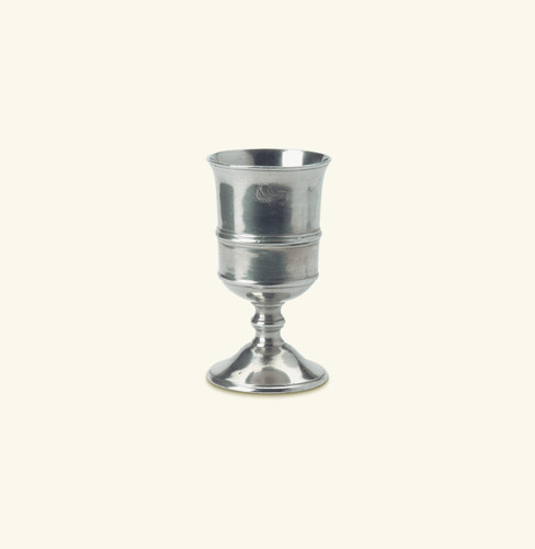 Match Pewter Arno Goblet 851