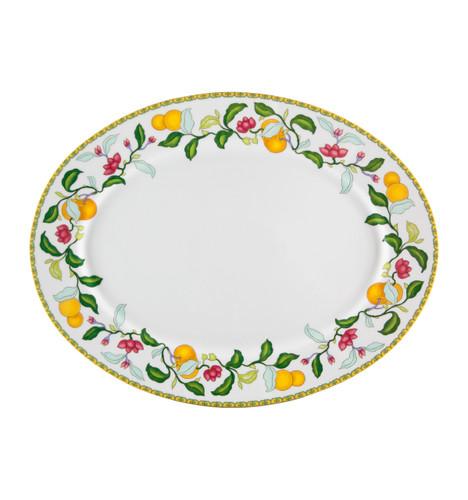 Vista Alegre Algarve Large Platter