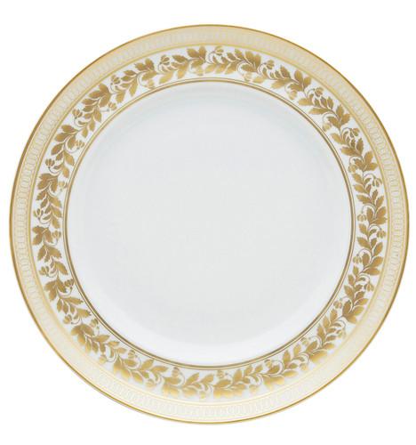 Vista Alegre Anna Bread & Butter Plate