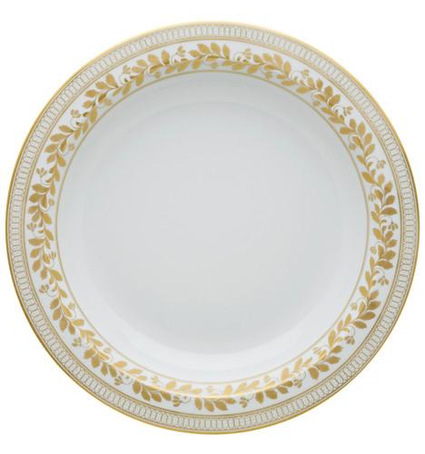 Vista Alegre Anna Deep Round Plate