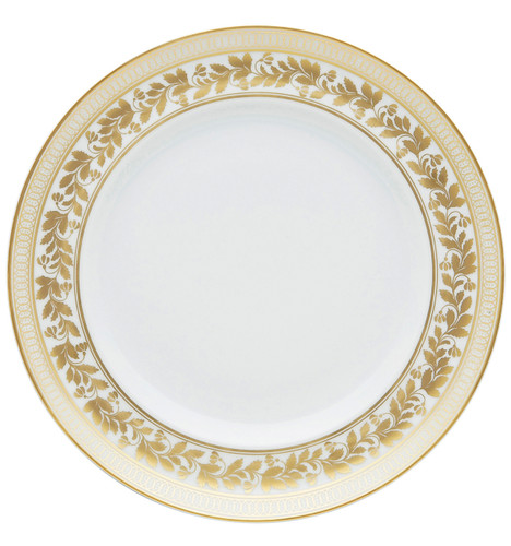 Vista Alegre Anna Dinner Plate