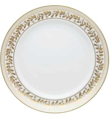 Vista Alegre Anna Flat Round Plate
