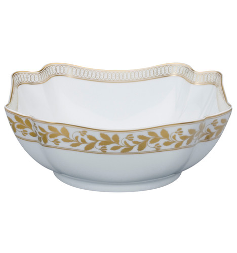 Vista Alegre Anna Large Salad Bowl