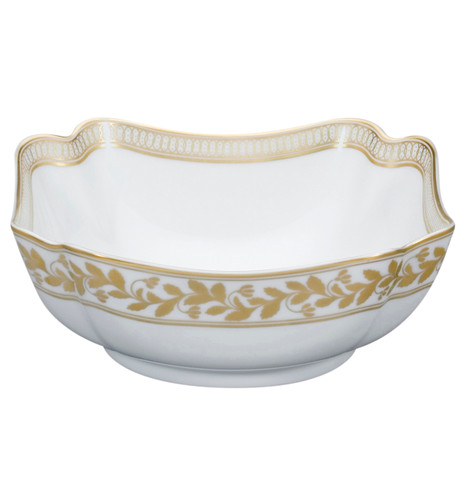 Vista Alegre Anna Small Salad Bowl