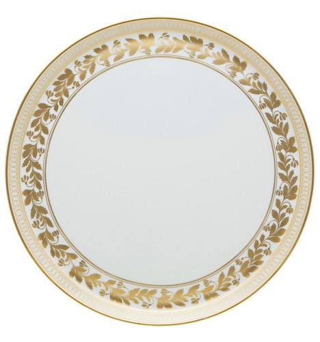 Vista Alegre Anna Tart Plate