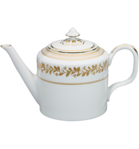 Vista Alegre Anna Tea Pot