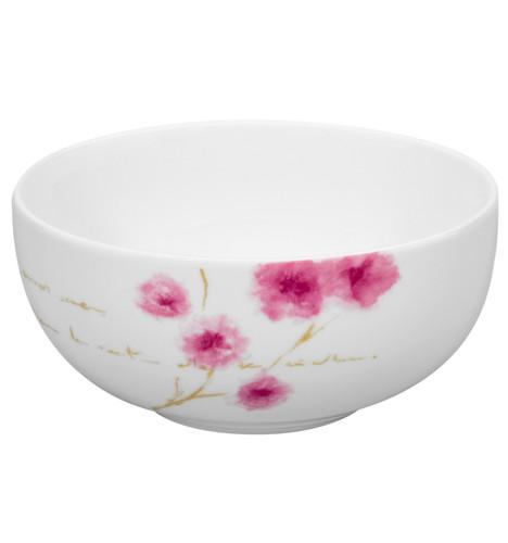 Vista Alegre Arigato Individual Bowl