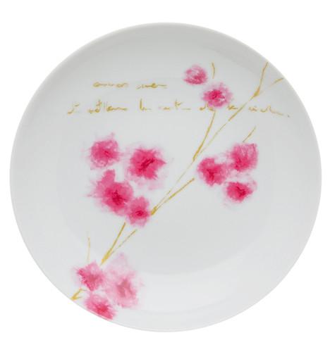 Vista Alegre Arigato Soup Plate