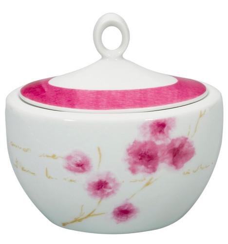Vista Alegre Arigato Sugar Bowl