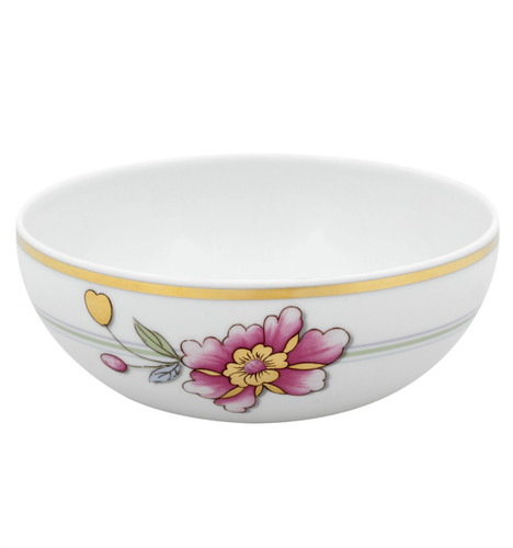 Vista Alegre Avalon Cereal Bowl