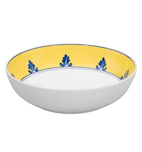 Vista Alegre Castelo Branco Cereal Bowl
