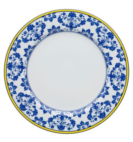 Vista Alegre Castelo Branco Dinner Plate