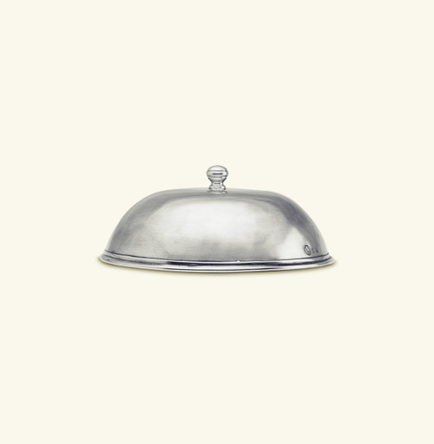 Match Pewter Cloche Large 1068.9