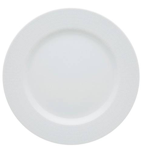 Vista Alegre City Dessert Plate