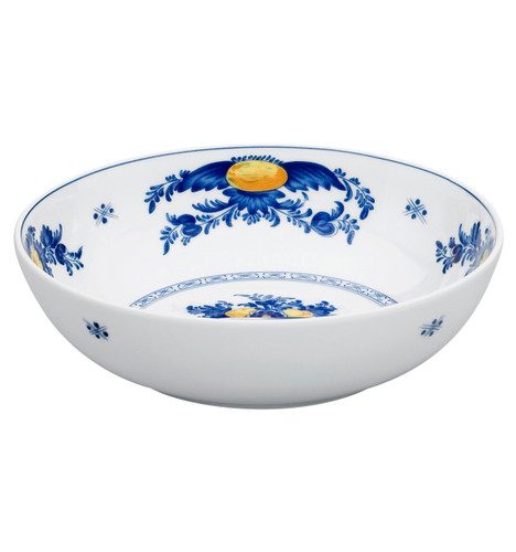 Vista Alegre Viana Cereal Bowl