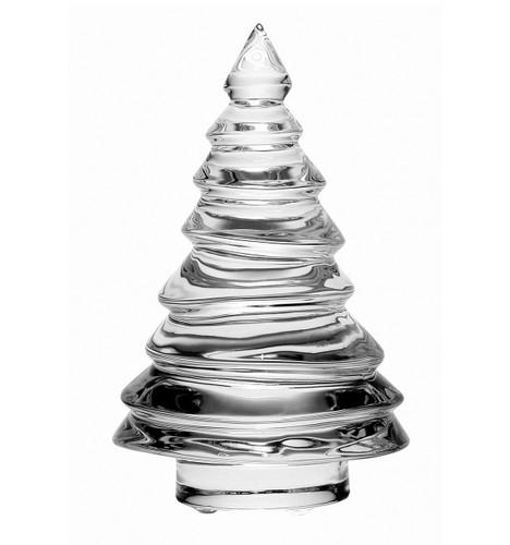 Vista Alegre Natal Christmas Tree MPN: A7775ADV02/LISO