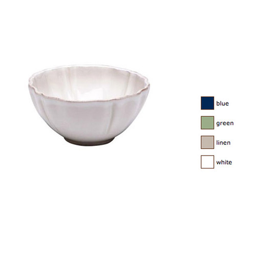 Casafina Bistro Soup Cereal Bowl Set of 4
