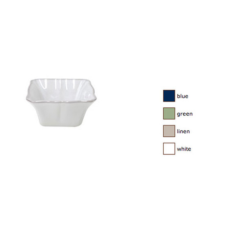 Casafina Bistro Ramekin Set of 4