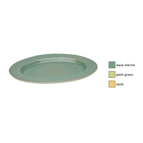 Casafina Corsica Oval Platter