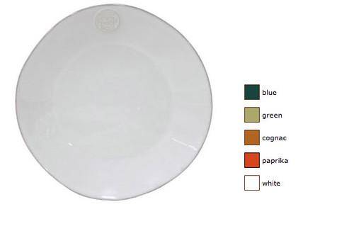 Casafina Forum Dinner Plate Set of 4