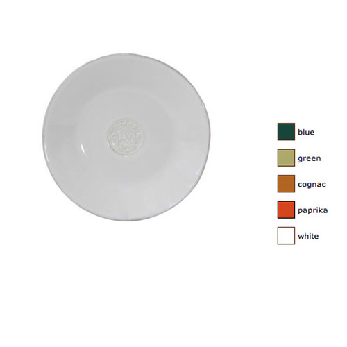 Casafina Forum Bread and Butter Plate Set of 4