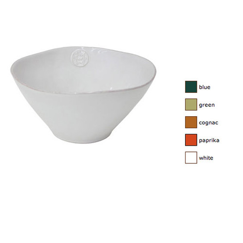 Casafina Forum Serving Bowl