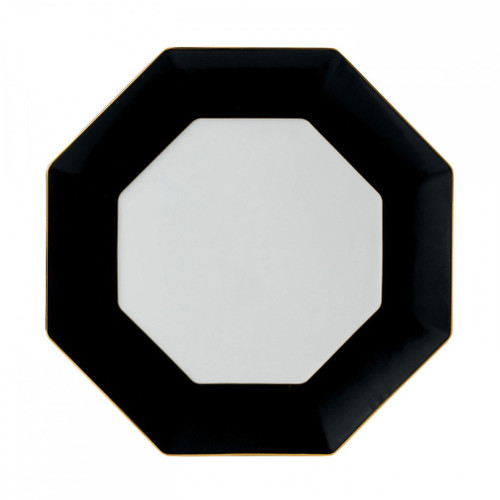 Wedgwood Arris Charger Octagonal 13 Inch