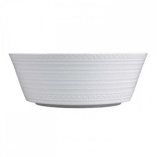 Wedgwood Intaglio Serving Bowl Large 10 Inch