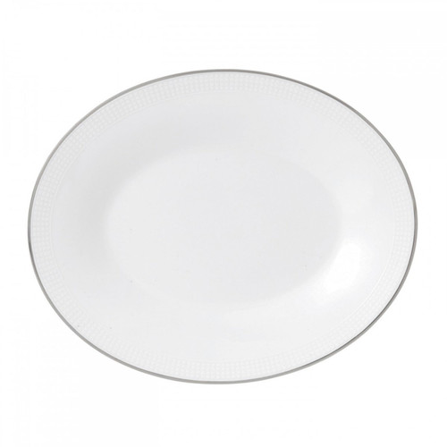 Vera Wang Blanc Sur Blanc Gravy Stand Imperial