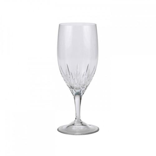 Vera Wang Duchesse Iced Beverage
